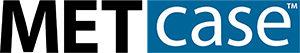 Metcase Logo