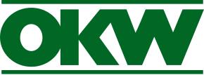 OKW logo